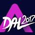 Hungria: Conheça os 30 participantes no A Dal 2017
