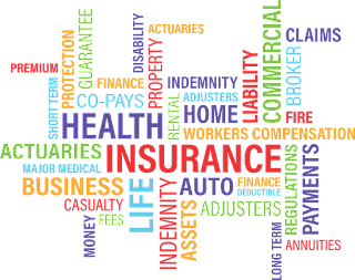 LIFE INSURANCE TERMINOLOGIES | LIFE INSURANCE TERMS SHOULD KNOW