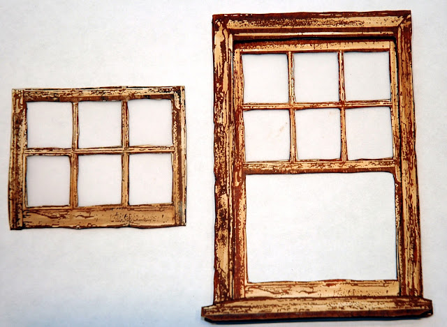 free clip art window frame - photo #17