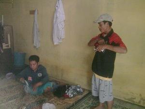 SD 3 Gumiwang Banjarnegara