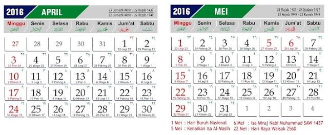 kalender-umroh-april-2016
