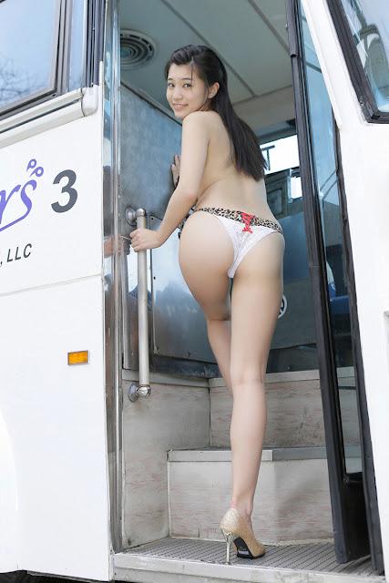 Takahashi Shoko 高橋しょう子 Photos