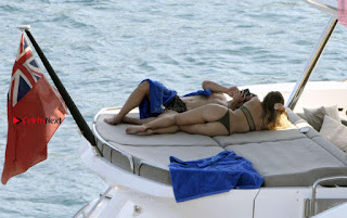 Ann-Kathrin-Brommel-Hot-in-a-bikini-while-on-a-yacht-in-_039+%7E+SexyCelebs.in+Exclusive.jpg