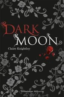 Dark 01