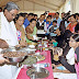 Mathru Poorna Scheme Launched in Karnataka