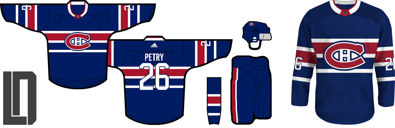 Montreal+Canadiens+Concept.png
