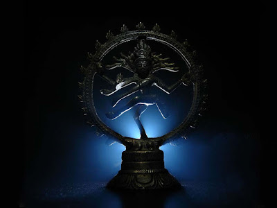 bholenath-doing-shiv-nrutya-tandav