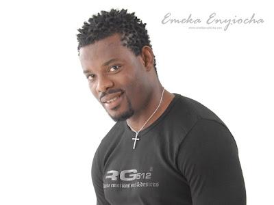 Image result for emeka enyiocha