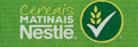 Promoção Ano de Ouro - Cereais matinais Nestlé blog topdapromocao.com.br topdapromocao.blogspot.com.br