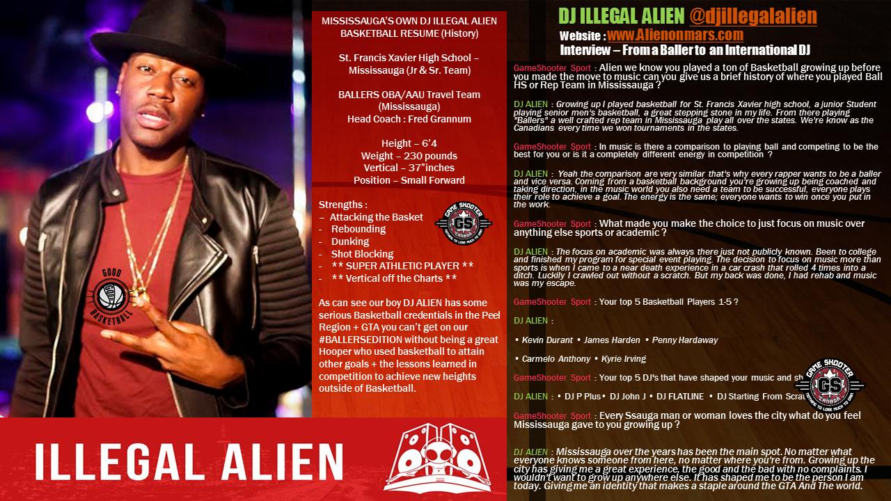 illegal alien - photo #28