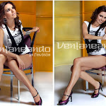 Tania Rincon - Galeria 3 Foto 5