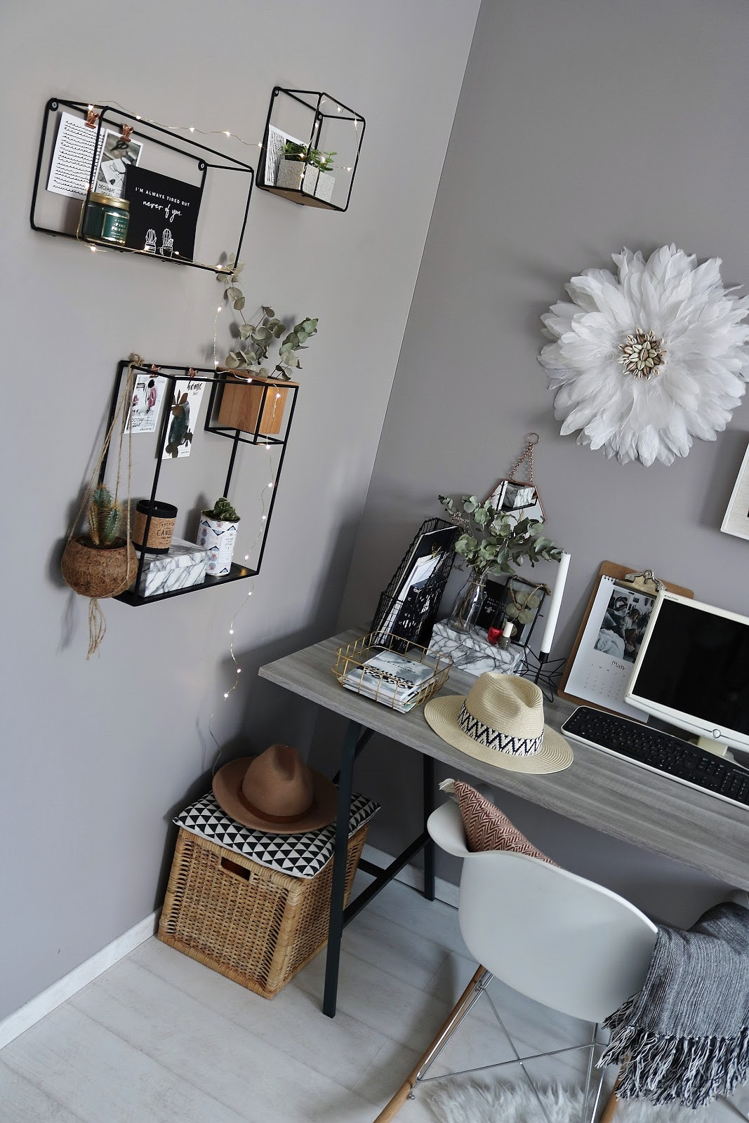 pauline-dress-blog-mode-deco-lifestyle-decoration-interior-french-france-doubs-besancon-fille-blogueuse-blogger-blogeuse-bloggeuse-inspiration-action-fer-bois-boheme-tendance-nature-tropical-fer-etagere-haul-2018
