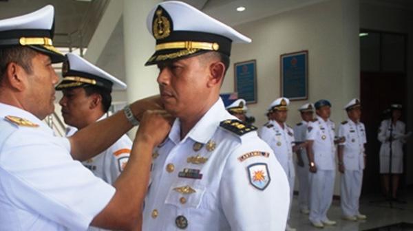 kapten putu kapal borobudur masuk islam