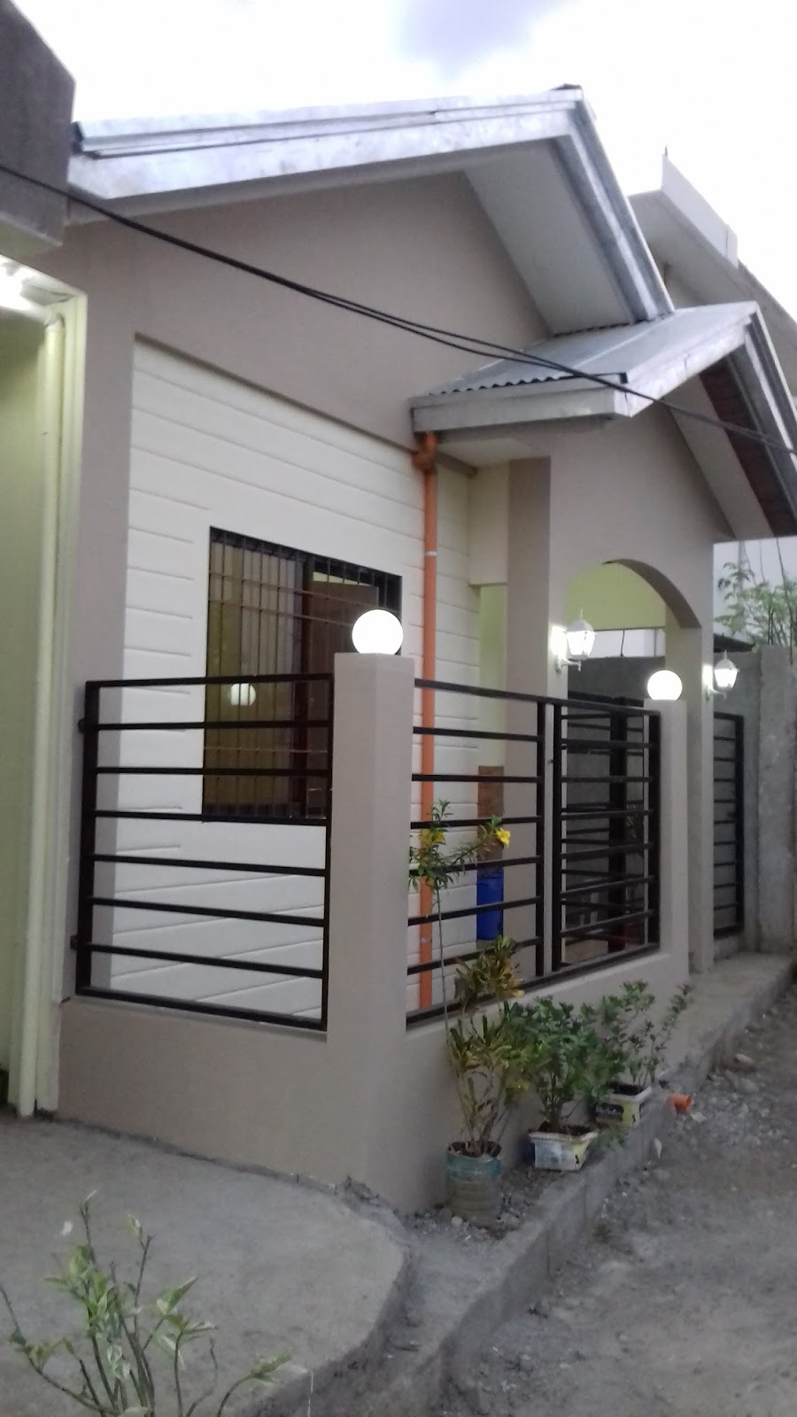 House design worth 2 million philippines - Actual House Total Expenses P500 000 Expenses