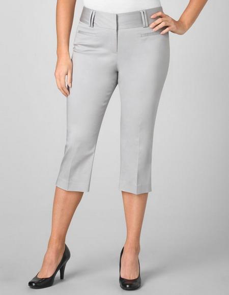 kogi female teachers trousers