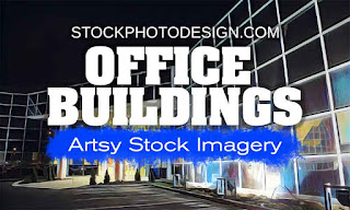 https://stockphotodesign.com/buildings-architecture/office-buildings/