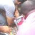 Mulher é baleada durante tentativa de assalto no centro de Feira de Santana