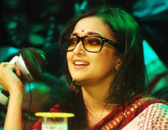 Bangladeshi hot movie song 113 - 5 6