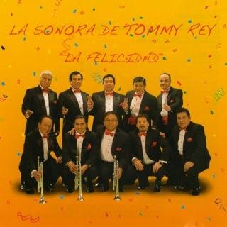 LA FELICIDAD 2003