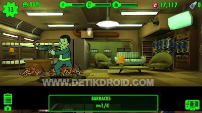 Fallout Shelter Apk Obb