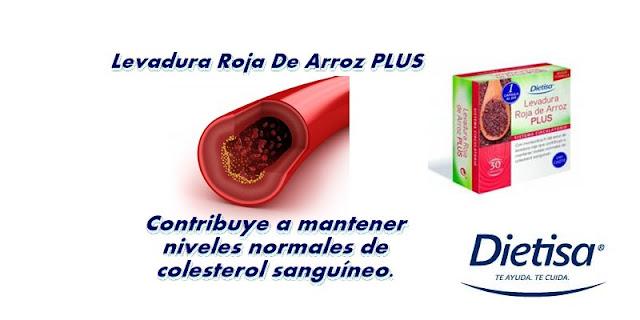 Levadura-Roja-Arroz-Plus