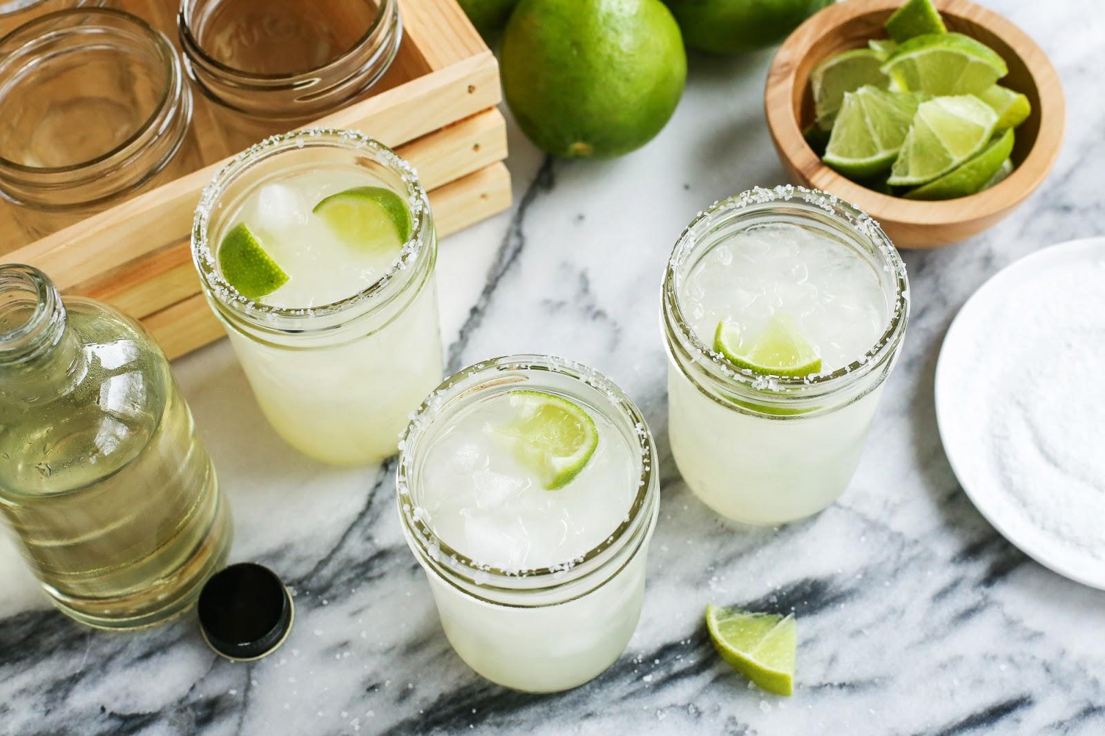 cocktails in dallas