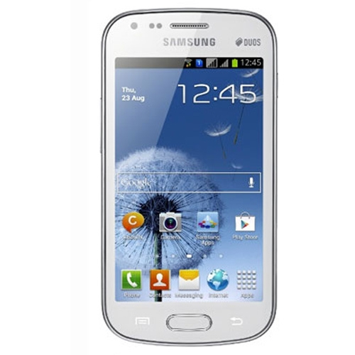 Samsung Gt S7562 Galaxy S Duos Audio Not Working Solution
