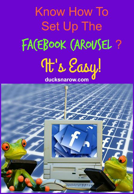 blogging, social media, Facebook