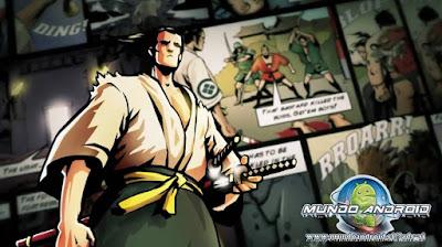 Samurai 2 Vengeance Gameplay