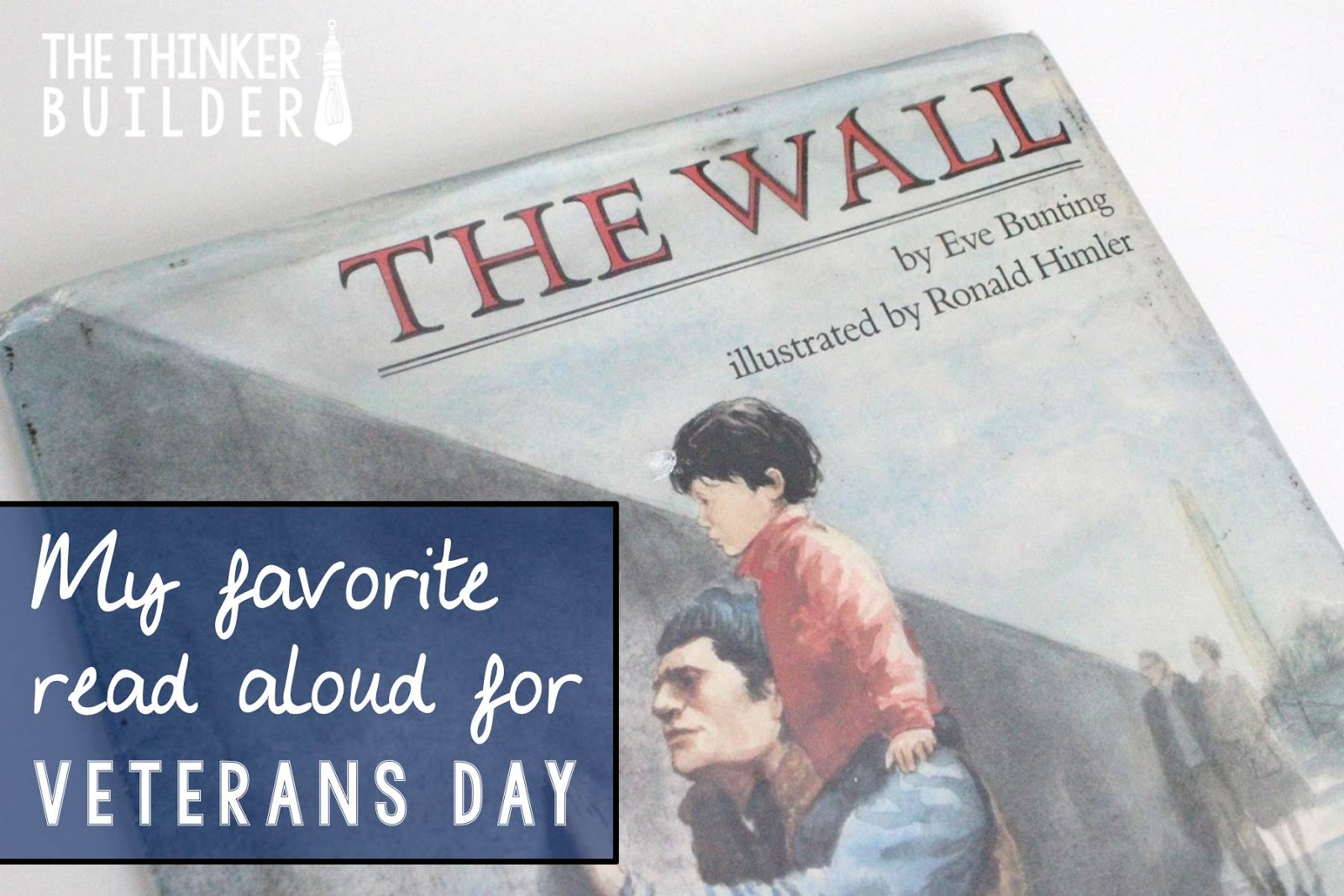 Using Literature To Make Veterans Day Meaningful Upper