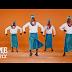 VIDEO | DIAMOND Ft. RAYVANNY - SALOME [KIRUNDI Version] | Watch/Download