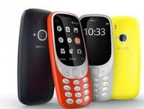 Nokia 3310 Mobile