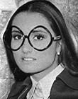 Ana Ángeles García