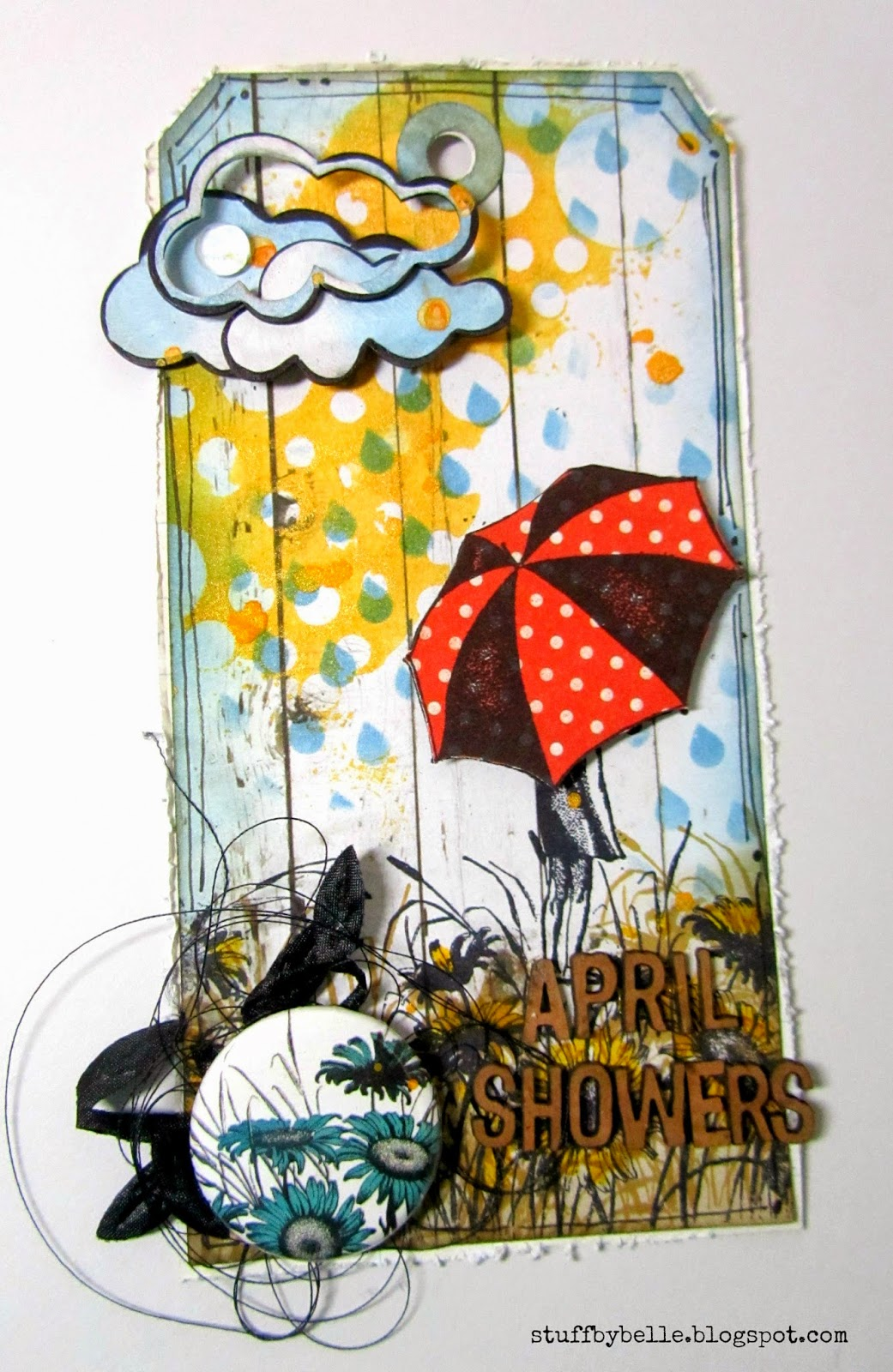 http://stuffbybelle.blogspot.com/2014/04/april-showers.html