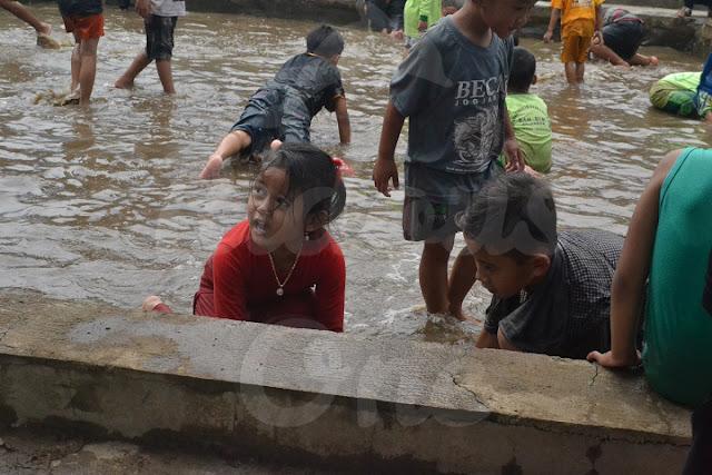 Berwisata Ria Ke Bandung Bersama PAUD AL-ABROR Panyarang Mangkubumi Kota Tasikmalaya