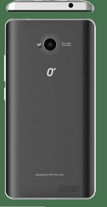 O+ Ultra Lite