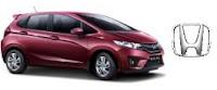 Top Cars in India Honda Jazz