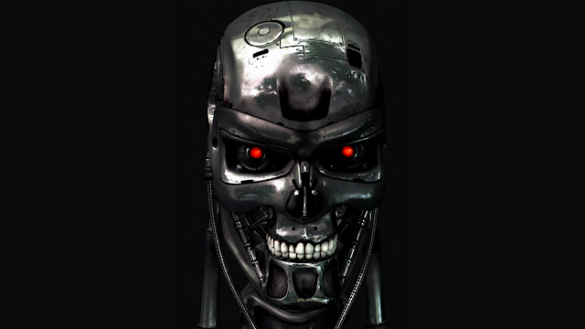 http://www.saibando.com/2016/06/inteligencia-artificial-robo-da-google.html