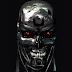 Inteligência artificial - Robô da google assusta seus criadores