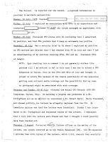NSA Memo (pg 2) Re MUFON Conference - 1978