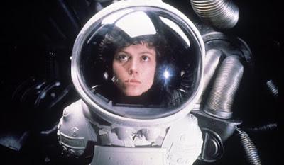 Film Sci-Fi Terbaik