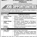 Pakistan Real Estate Investment And Management Company Islamabad Jobs