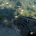 Road Of Death Map – SpinTires 03.03.16
