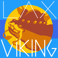Lax Viking