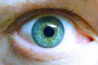 allergic pink eye