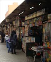 Librerías que Comercializan libros escolares, infantiles, técnicos, literatura, PSU, entre otros.