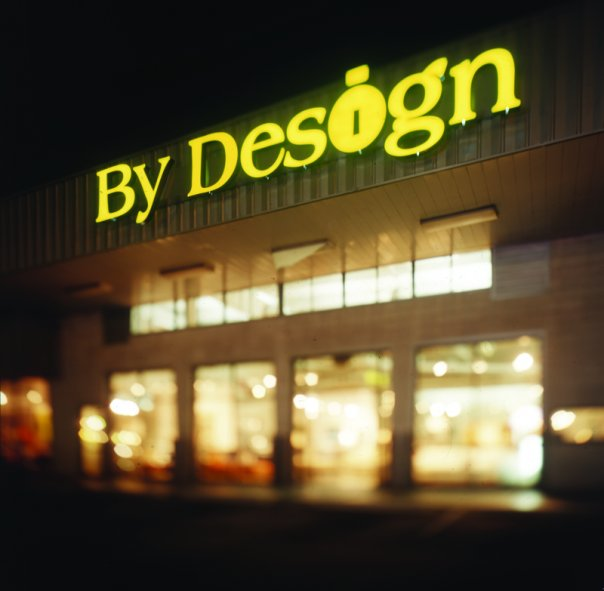 Attrayant By Design, The Atlanta Based Contemporary Furniture Retailer, Is Closing  Its Midtown Location On Cheshire Bridge Road As Well As Their Other  Locations In ...