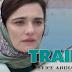 The Mercy | Primeiro Trailer