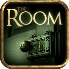 The Room 1.06 Apk Data-cover