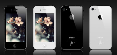 Iphone Built In Wallpapers Microhelps Apple Iphone 4s Specification And Description